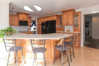Photo 5: 20472 123B Avenue in Maple Ridge: Northwest Maple Ridge House for sale : MLS®# R2314837