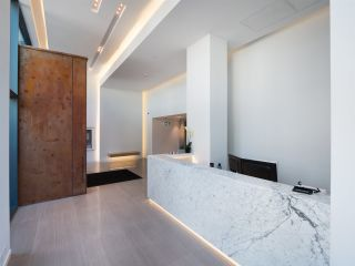 Photo 18: 1001 1171 JERVIS STREET in Vancouver: West End VW Condo for sale (Vancouver West)  : MLS®# R2383389