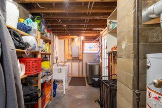 Photo 22: 11314 68 Street in Edmonton: Zone 09 House for sale : MLS®# E4263233