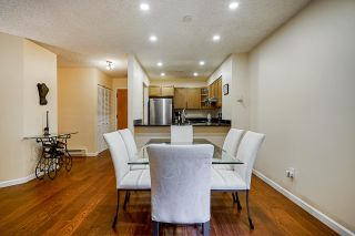 """Photo 14: 106 3191 MOUNTAIN Highway in North Vancouver: Lynn Valley Condo for sale in """"LYNN TERRACE II"""" : MLS®# R2592579"""