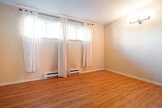 Photo 7: 1711 Fitzgerald Ave in : CV Courtenay City House for sale (Comox Valley)  : MLS®# 873298