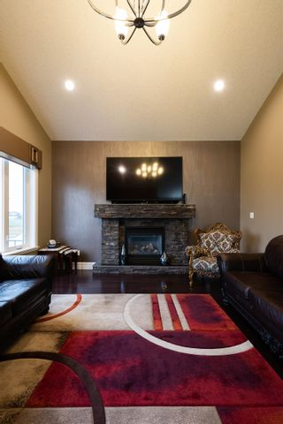 Photo 8: 6025 SCHONSEE Way in Edmonton: Zone 28 House for sale : MLS®# E4265892