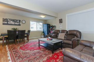 Photo 17: 11125 236th Street in Maple Ridge: Home for sale : MLS®# R2179105