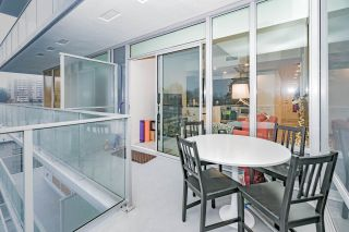 Photo 24: 506 6288 CASSIE Avenue in Burnaby: Metrotown Condo for sale (Burnaby South)  : MLS®# R2561012