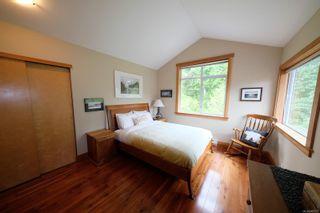 Photo 12: 21 860 CRAIG Rd in : PA Tofino Row/Townhouse for sale (Port Alberni)  : MLS®# 885575