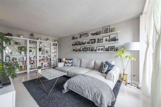 Photo 17: 1701 9909 104 Street in Edmonton: Zone 12 Condo for sale : MLS®# E4235190