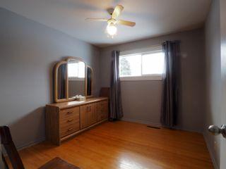 Photo 28: 10 Radisson Avenue in Portage la Prairie: House for sale : MLS®# 202103465