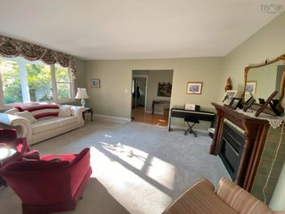 Photo 12: 40 Bayview Road in Bay View: 108-Rural Pictou County Residential for sale (Northern Region)  : MLS®# 202121292