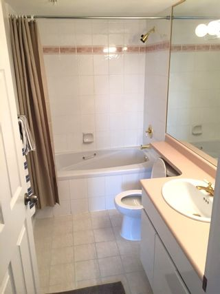 Photo 13: 506 1255 MAIN STREET in Vancouver: Mount Pleasant VE Condo for sale (Vancouver East)  : MLS®# R2009306