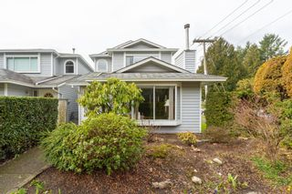 Photo 31: 2997 COAST MERIDIAN Road in Port Coquitlam: Glenwood PQ Townhouse for sale : MLS®# R2440834