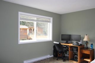 Photo 37: 2858 Phillips Rd in : Sk Phillips North House for sale (Sooke)  : MLS®# 867290