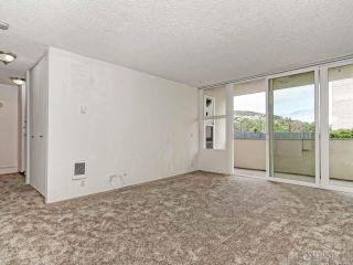 Photo 4: LA JOLLA Condo for rent : 1 bedrooms : 2510 TORREY PINES RD #312