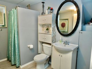 Photo 31: 10108 B 103 Street: Morinville House Half Duplex for sale : MLS®# E4259184
