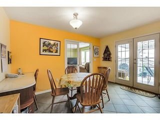 Photo 8: 5852 MCKEE Street in Burnaby: South Slope House for sale (Burnaby South)  : MLS®# V1082621