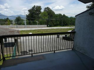 Photo 14: 3737 MANOR STREET in Burnaby: Central BN 1/2 Duplex for sale (Burnaby North)  : MLS®# R2032641