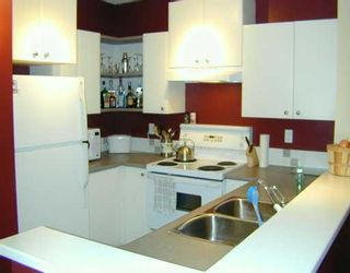 """Photo 6: 107 6833 VILLAGE GREEN BB in Burnaby: Middlegate BS Condo for sale in """"CARMEL"""" (Burnaby South)  : MLS®# V587002"""