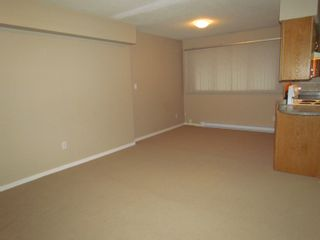 Photo 11: 28555 0 Ave in Abbotsford: Poplar House for rent