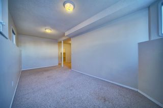 Photo 29:  in Edmonton: Zone 28 House for sale : MLS®# E4224732