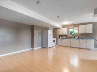Photo 33: 2164 Woodthrush Pl in : Na University District House for sale (Nanaimo)  : MLS®# 877868