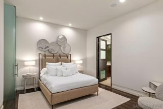 Photo 24: LA JOLLA House for sale : 5 bedrooms : 7447 Hillside