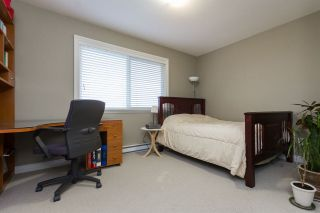Photo 11: 3897 KALEIGH COURT in Abbotsford: Abbotsford East House for sale : MLS®# R2033077