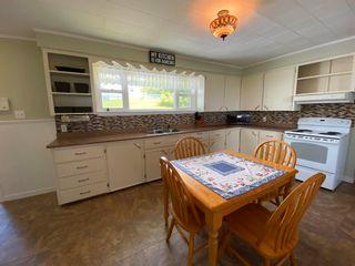 Photo 11: 65 Forge Street in Trenton: 107-Trenton,Westville,Pictou Residential for sale (Northern Region)  : MLS®# 202113495