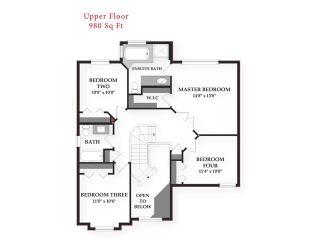 Photo 44: 107 CORAL KEYS Green NE in Calgary: Coral Springs House for sale : MLS®# C4078748