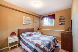 Photo 31: 1945 ROUTLEY Avenue in Port Coquitlam: Lower Mary Hill House for sale : MLS®# R2529550