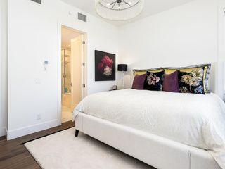 Photo 18: 301 23 Mahogany Circle SE in Calgary: Mahogany Apartment for sale : MLS®# A1099284