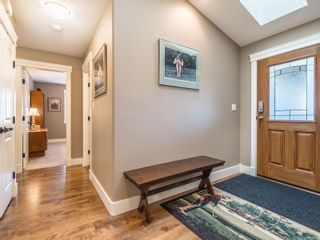 Photo 14: 892 Bouman Pl in : PQ French Creek House for sale (Parksville/Qualicum)  : MLS®# 888030