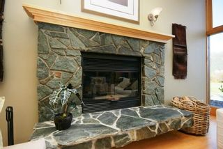 """Photo 13: 8051 NICKLAUS NORTH BV: Whistler House for sale in """"Nicklaus North"""" : MLS®# V961906"""