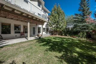 Photo 34: 219 SIGNAL HILL Point SW in Calgary: Signal Hill Detached for sale : MLS®# A1071289
