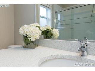 Photo 14: 3706 Cornus Crt in VICTORIA: La Happy Valley House for sale (Langford)  : MLS®# 755678