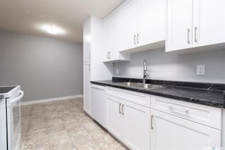 Photo 6: 324 310 Stillwater Drive in Saskatoon: Lakeview SA Residential for sale : MLS®# SK873611