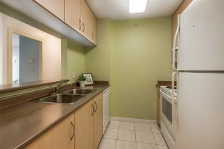 """Photo 9: 210 3663 CROWLEY Drive in Vancouver: Collingwood VE Condo for sale in """"Latitude"""" (Vancouver East)  : MLS®# R2568381"""