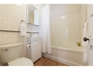 """Photo 13: 434 W 19TH AV in Vancouver: Cambie House for sale in """"Cambie Village"""" (Vancouver West)  : MLS®# V1049509"""