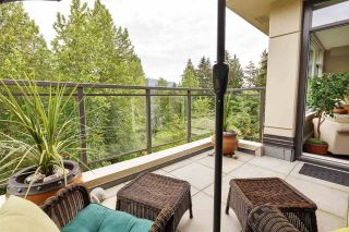 """Photo 32: 905 1415 PARKWAY Boulevard in Coquitlam: Westwood Plateau Condo for sale in """"CASCADE"""" : MLS®# R2588709"""