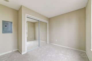 "Photo 16: 1803 1185 THE HIGH Street in Coquitlam: North Coquitlam Condo for sale in ""Claremont"" : MLS®# R2529349"