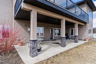 Photo 40: 144 ROCK POINTE Crescent in Edenwold: Residential for sale (Edenwold Rm No. 158)  : MLS®# SK851320