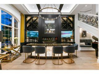 "Photo 5: 3415 CANTERBURY Drive in Surrey: Morgan Creek House for sale in ""MORGAN CREEK"" (South Surrey White Rock)  : MLS®# R2473403"