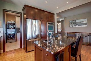 Photo 10: 107 Mt Norquay Park SE in Calgary: McKenzie Lake Detached for sale : MLS®# A1113406