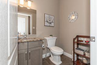 Photo 25: 21 ALTADENA Point: Sherwood Park House for sale : MLS®# E4264561