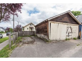 """Photo 13: 3330 MANITOBA Street in Vancouver: Cambie House for sale in """"CAMBIE VILLAGE"""" (Vancouver West)  : MLS®# R2183325"""