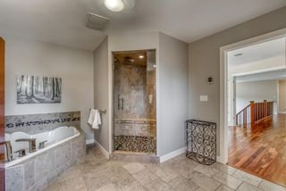 Photo 24: 334 Pumpridge Place SW in Calgary: Pump Hill Detached for sale : MLS®# A1094863