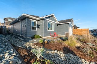 Photo 41: 3363 Solport St in : CV Cumberland House for sale (Comox Valley)  : MLS®# 862837