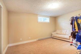 Photo 17: 8 4583 Wilkinson Rd in VICTORIA: SW Royal Oak Row/Townhouse for sale (Saanich West)  : MLS®# 734388
