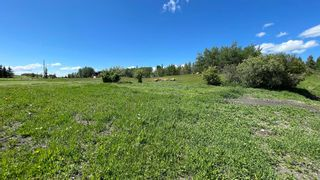 Main Photo: 105 Willow Creek Heights in Rural Rocky View County: Rural Rocky View MD Land for sale : MLS®# A1082253