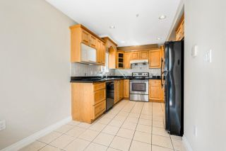 Photo 10: 888 W 70TH Avenue in Vancouver: Marpole 1/2 Duplex for sale (Vancouver West)  : MLS®# R2611004