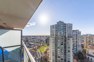 Photo 18: 2103 3660 VANNESS Avenue in Vancouver: Collingwood VE Condo for sale (Vancouver East)  : MLS®# R2602544