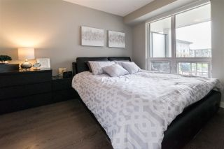 """Photo 9: 339 9333 TOMICKI Avenue in Richmond: West Cambie Condo for sale in """"OMEGA"""" : MLS®# R2278647"""